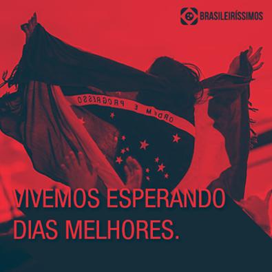 #brasil #diasmelhores