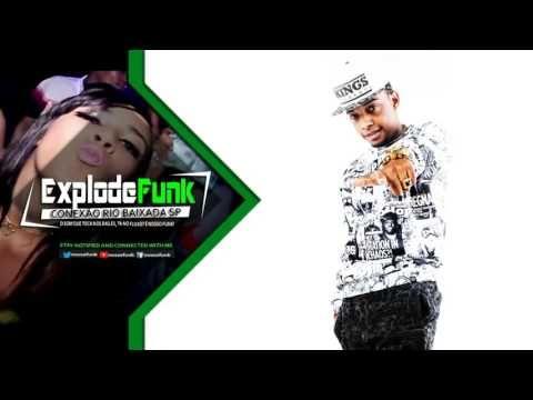 MC TH - Mama essa Porra (DJ Yago Gomes e DJ LD do Martins) Lançamento 2015 ~ CANALNOSSOFUNK