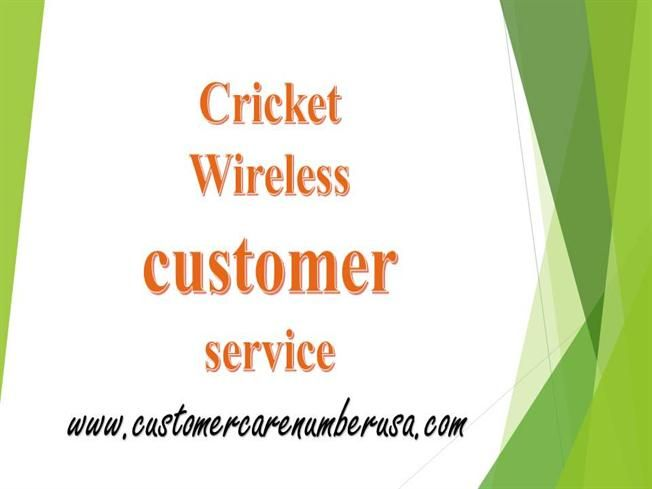 Pin by USA Support on Tech Support Service in USA Pinterest - cricket number customer service