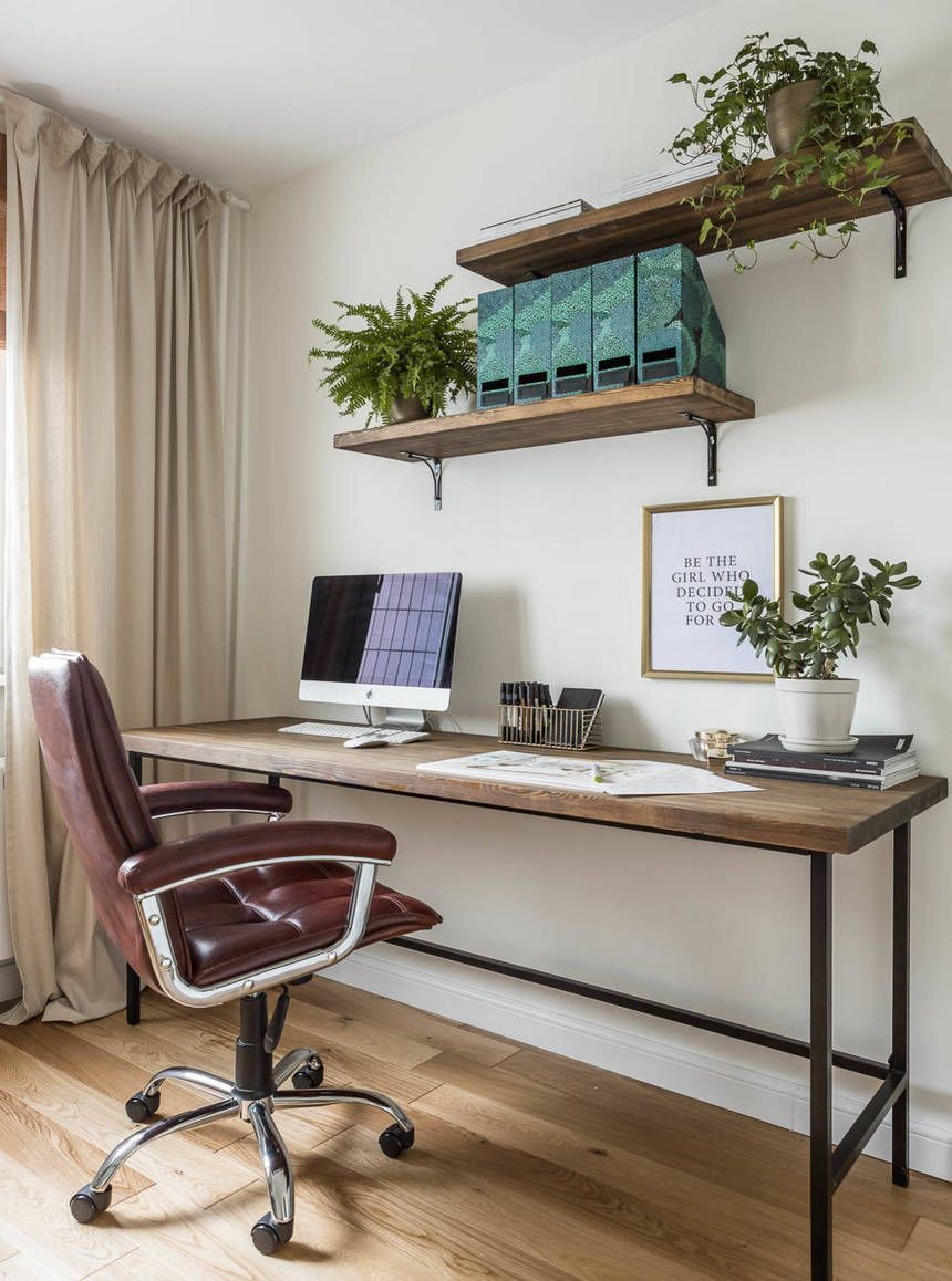 Home office interior ideas beautiful home office interior design ideas  home office interiors
