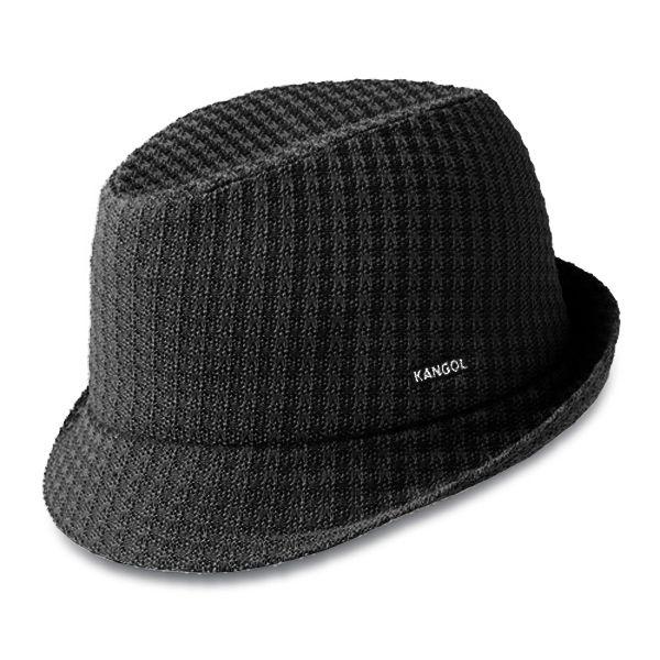 71dcaafc06623 Kangol Zag Duke Hat