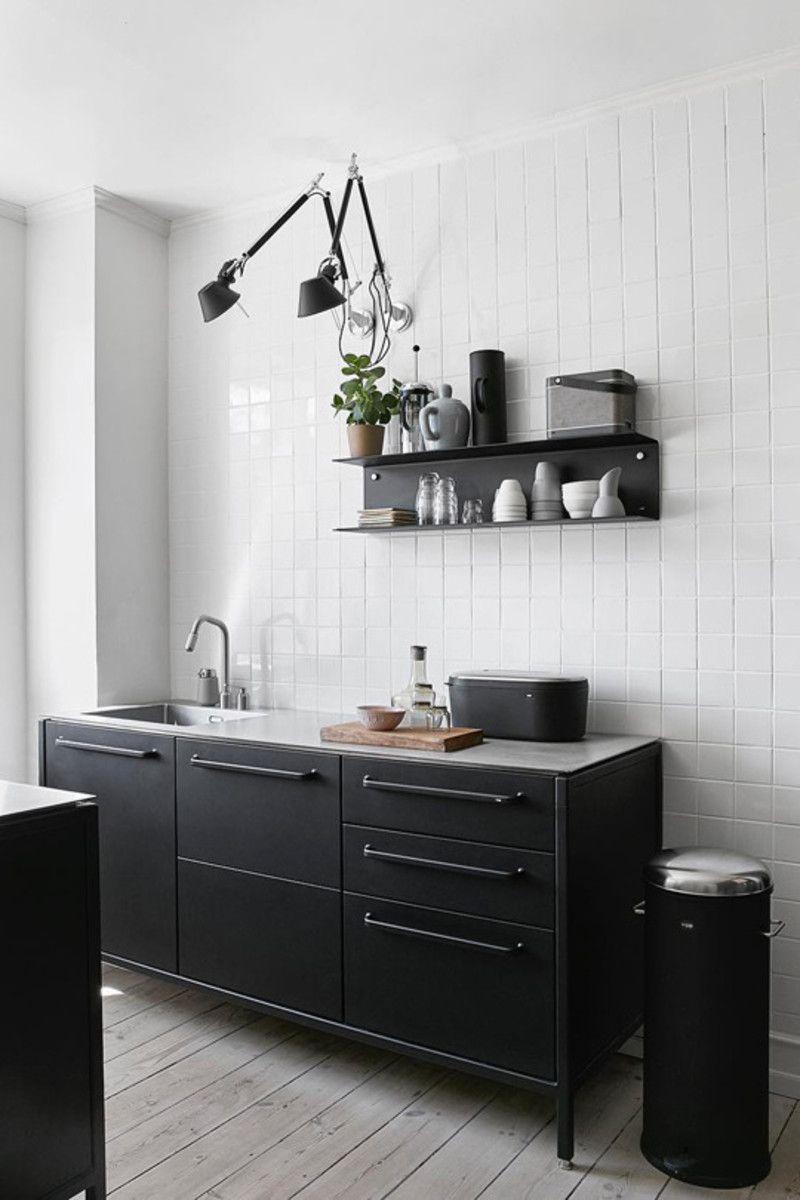 Minimal Interior Design Inspiration 151 Kitchen Inspirations Grey Kitchen Designs Kitchen Interior