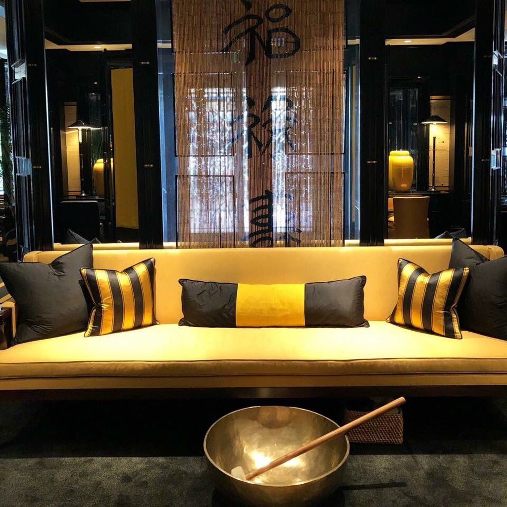 Six Senses Duxton Updated 2018 Hotel Reviews Price Comparison And 89 Photos Singapore Tripadvisor Hotel Reviews Hotel Singapore