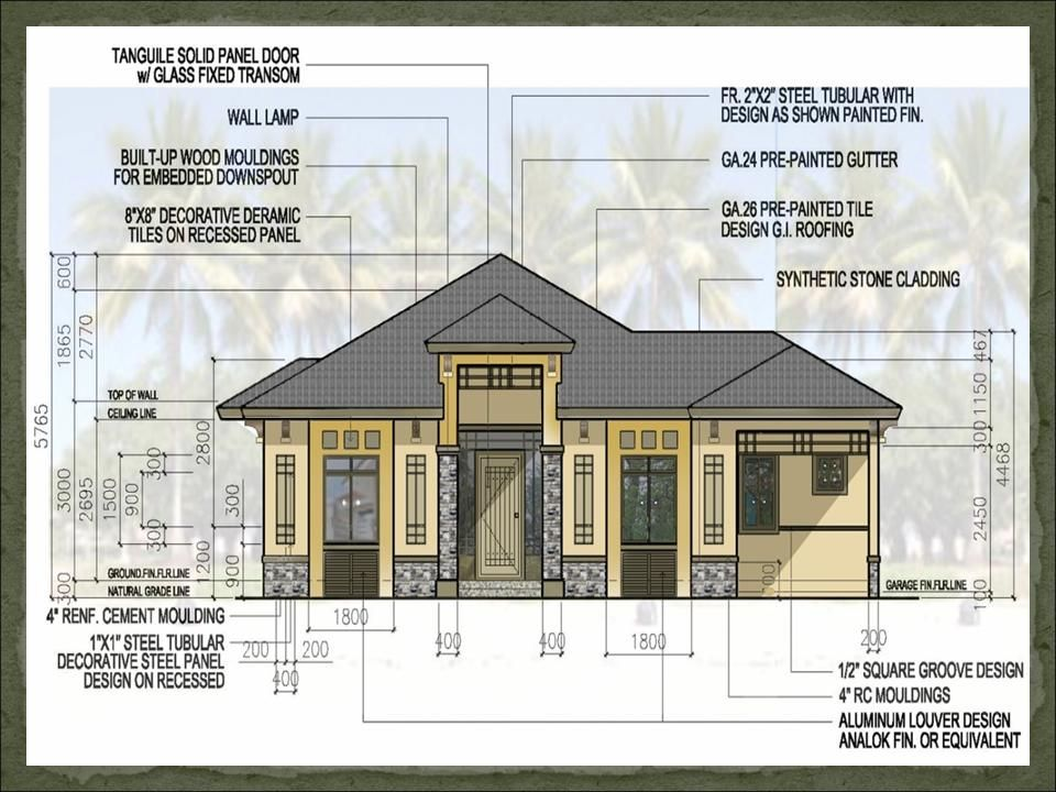 home designs single floor house plans ranch house floor plans