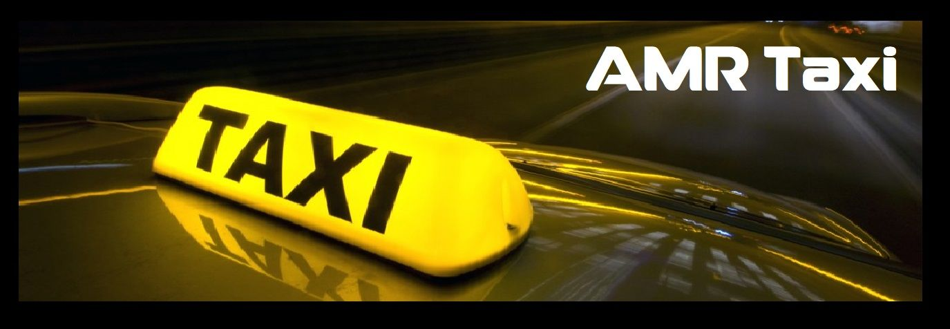 Amr Taxi Providers Offer Vehicles At An Affordable Price With One