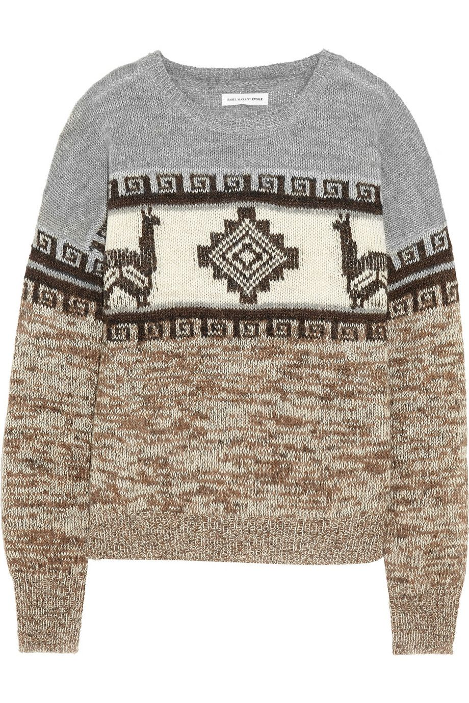 50+ Sweater Weather images | sweater weather, sweaters, fashion