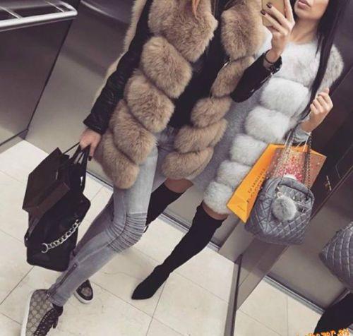 Cappotti e giacche da donna Uniqlo | Acquisti Online su eBay