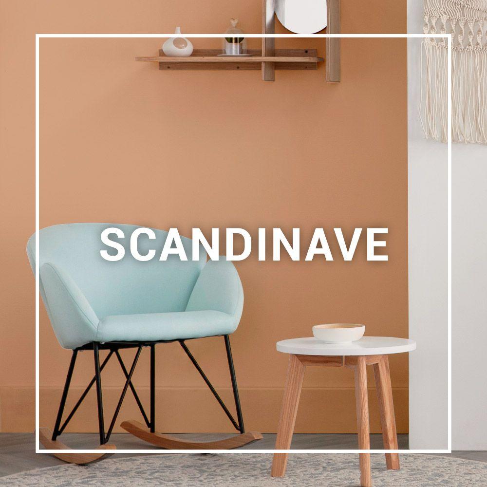 Epingle Sur Scandinave Styles Tendances Deco