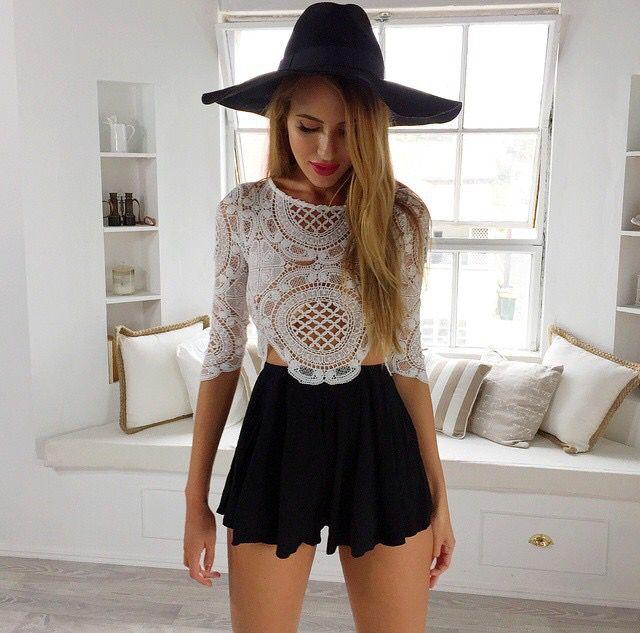 Mura Online Fashion Boutique. ... www.muraboutique.com.au