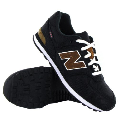 new balance medium moyen