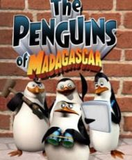 Watch The Penguins of Madagascar Season 2 (2010) online for