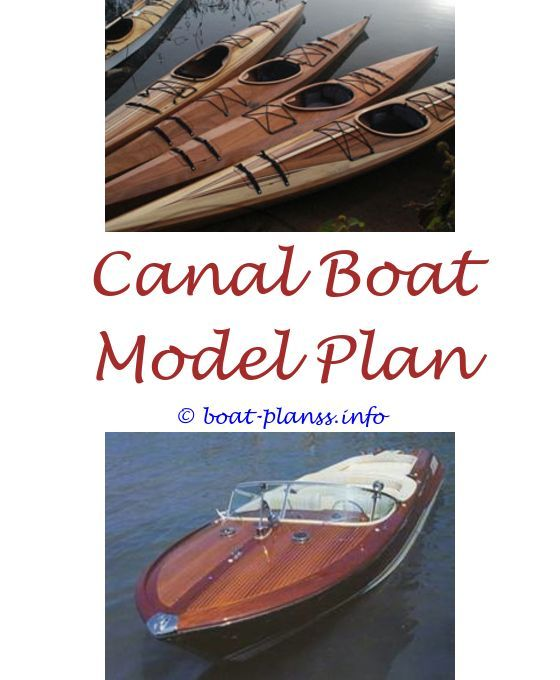 runabout boat plans - sailing boat plans kits.hybrid sneak boat ...