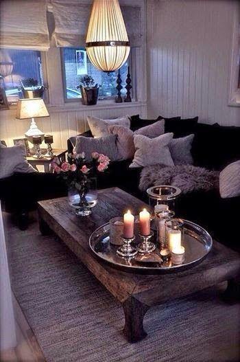 Beautiful Einrichtung Ideen IKEA Einrichten Deko Dekorieren Winter Weihnachten  Weihnachtszeit Gemütlich · Living Room ColorsHome DecorationHome ...