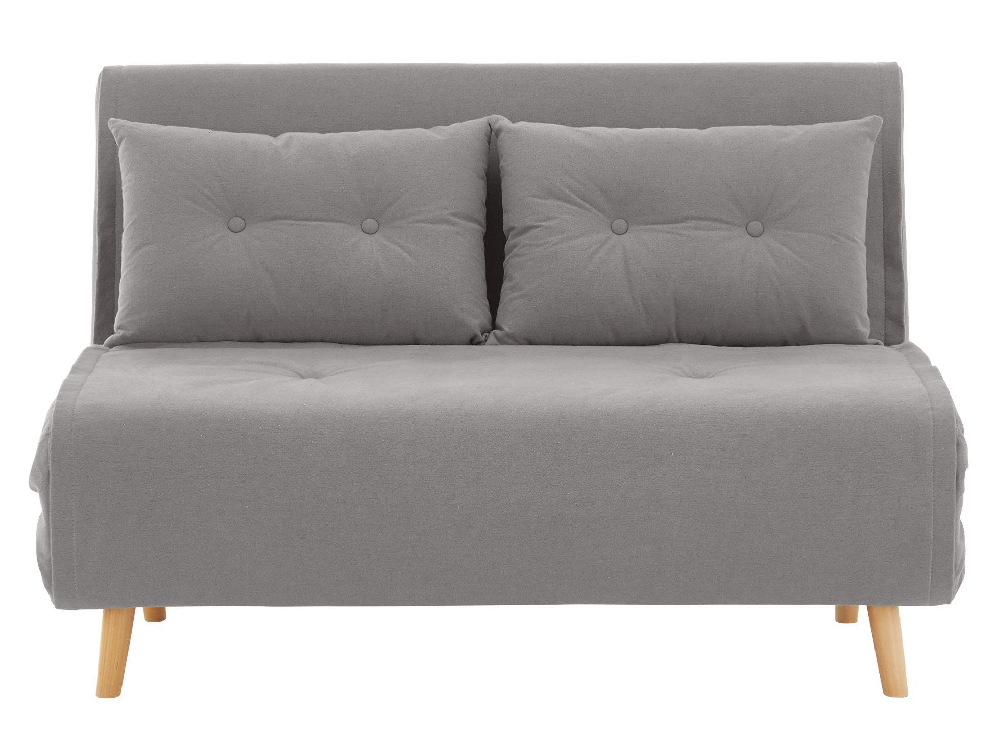 Fantastic Sofa Cama Pequeno Haru En Gris Nube In 2019 Madera Grey Machost Co Dining Chair Design Ideas Machostcouk