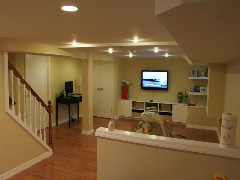 Basement Renovation Ideas small basement remodeling ideas | how to build shoe storage