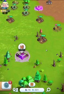 Kingdoms of heckfire is a free android strategy mobile multiplayer kingdoms of heckfire is a free android strategy mobile multiplayer game featuring a open world map gumiabroncs Images