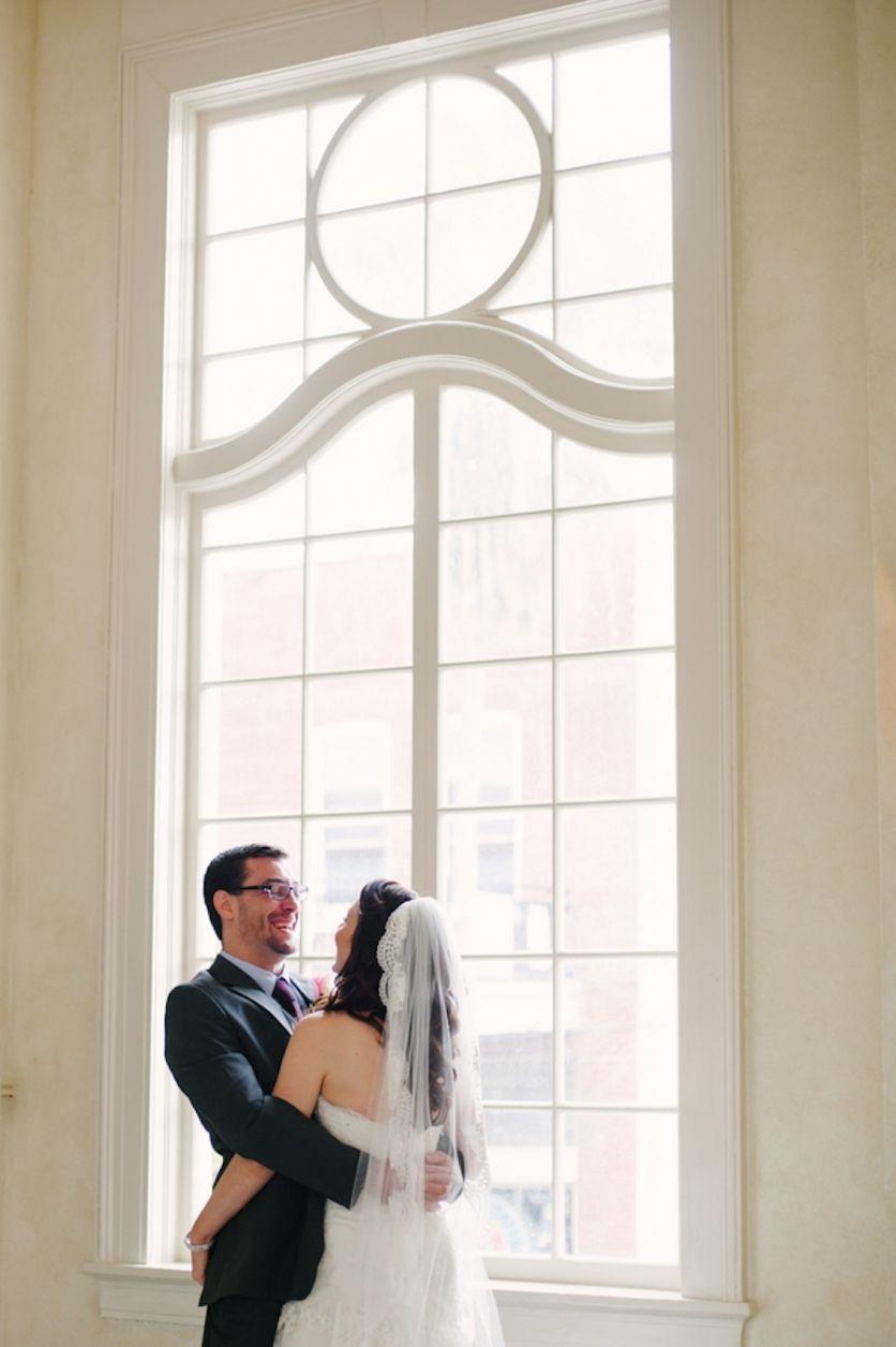 The italian club wedding bride u groom portrait marissa moss