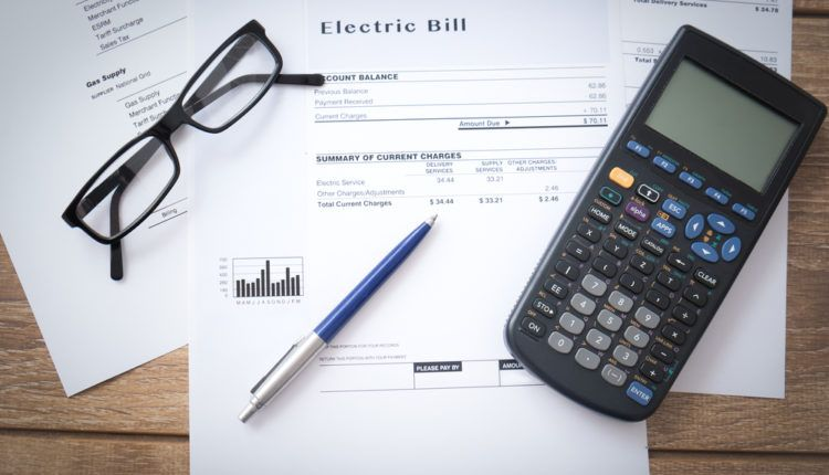 Here S How To Avoid Overpaying For Tariffs And Lower Your Electricity Bill