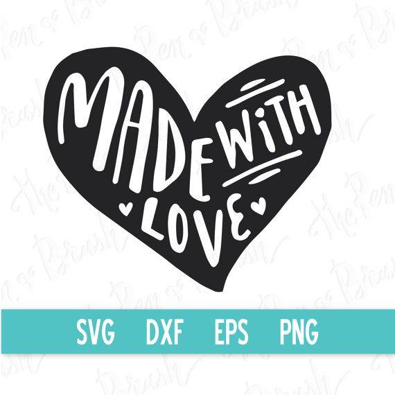Download BUNDLE UP & SAVE -------On ALL------- SVG FILES! *** 3 FOR ...