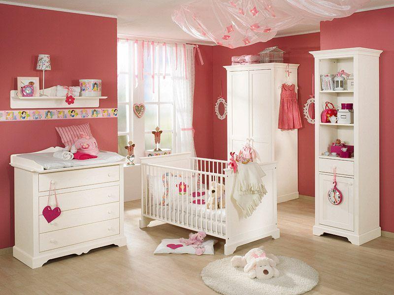Kinderzimmers Schlafzimmer Sets Lovely Cinderella Kürbis
