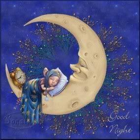 Sweet dreams farsi