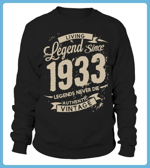 LIVING LEGEND SINCE 1933 (*Partner Link)