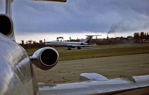 http://jamaero.com/airlines/aeroflot-rossiyskie-avialinii-aeroflot-russian-airlines ������������ Aeroflot