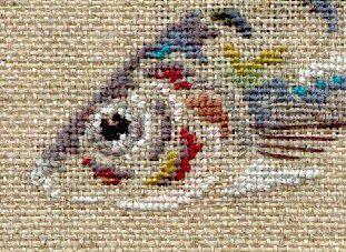 Marie therese saint aubin google search marie theresa saint aubin pinterest parc - Salon loisirs creatifs marseille ...