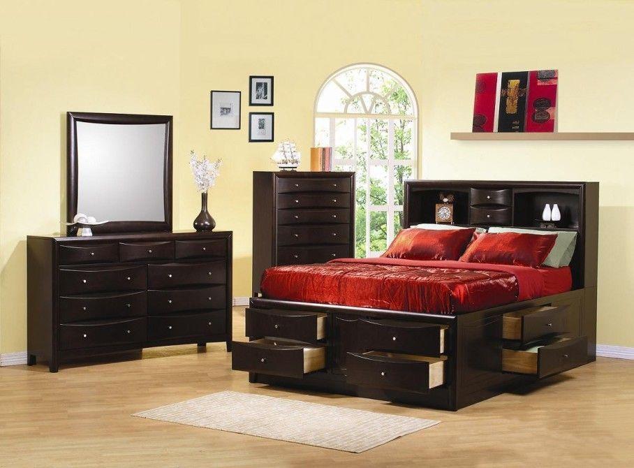 fine Bedroom Dresser Sets , Good Bedroom Dresser Sets 78 About ...