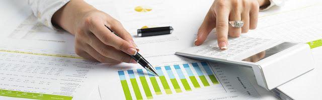 Consultoria e Treinamentos para Hotéis, Bares e Restaurantes: Treinamento:  Gestão de Custos e Preços em Bares e...