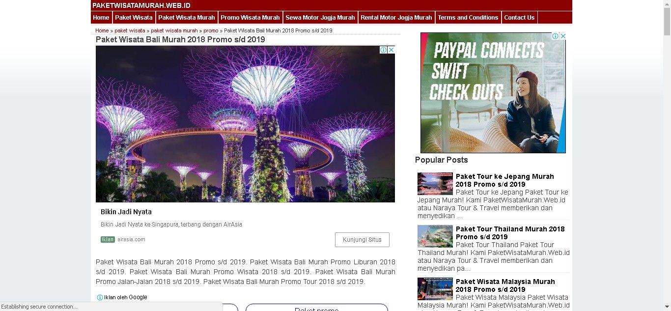 10 Best Sites Images Website Tours Bali