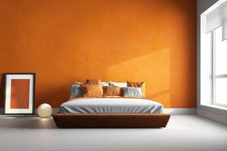 Tendencias en pintura para las paredes canal hogar mapfre ideas para el hogar hogar - Tendencias en pintura de paredes ...