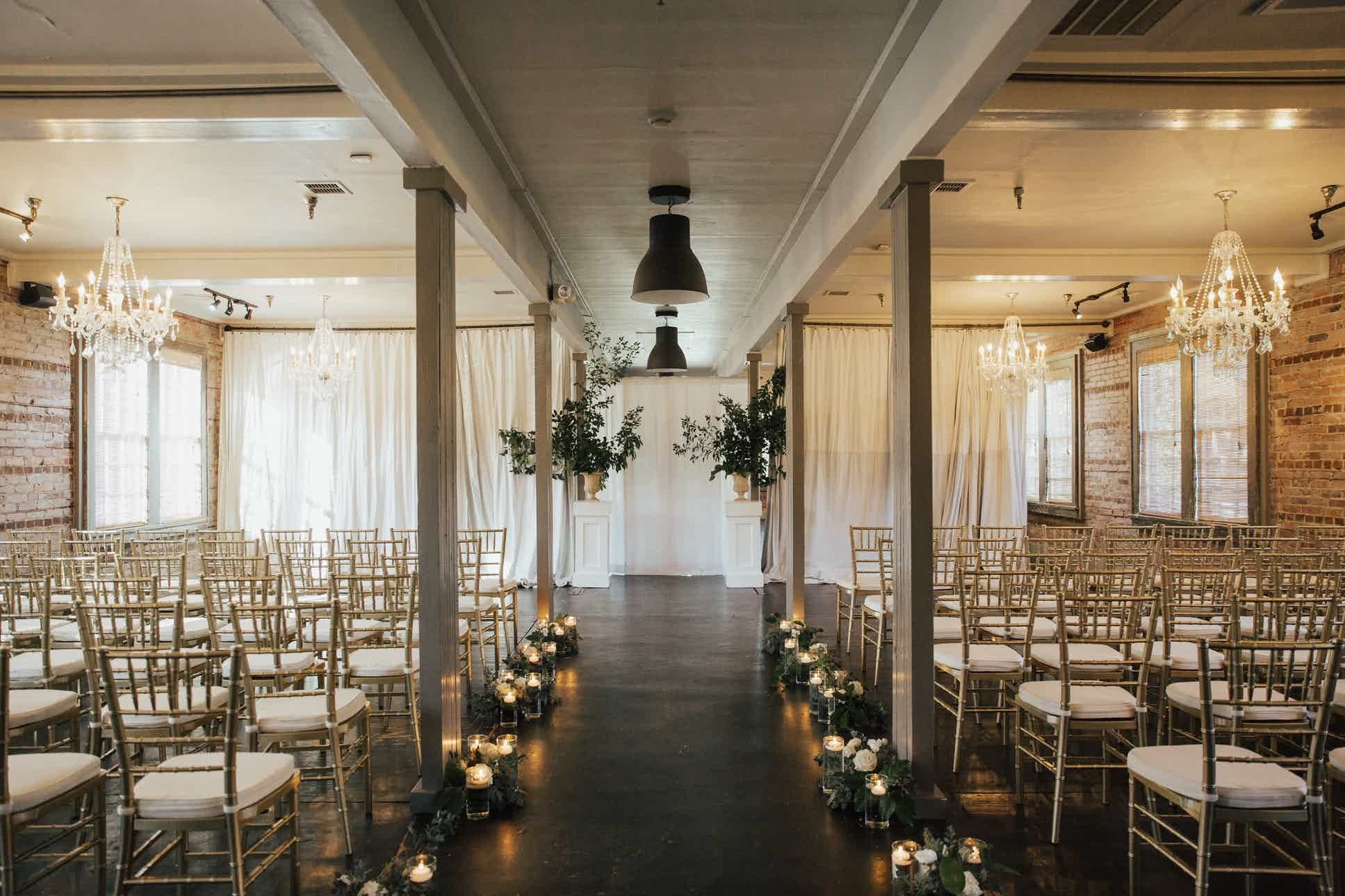 See Cohen S Retreat A Beautiful Historic Wedding Venue Find Prices Detailed Info And Photos For Cheap Wedding Venues Wedding Venues Historic Wedding Venue