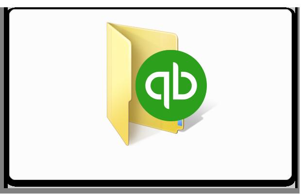 QuickBooks Windows App Download Download app