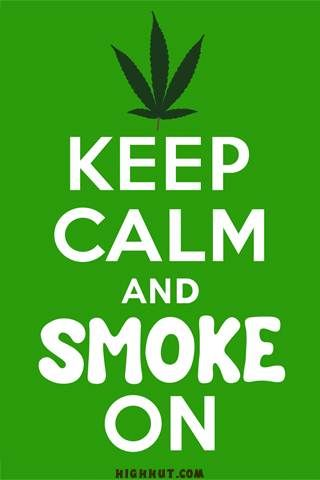 Cool Weed Wallpaper Picture 20 Hd Pinterest And Essay On Legalization Of