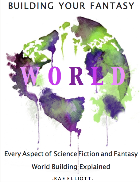 NEW RELEASE!: Creating a science fiction or fantasy world? Make sure your world will be immersive, unique, and well-balanced from head to toe! This novel discusses every topic from creating your own map, to creating races, natural laws, and so much more! If you're creating a fictional world, you'll need this thoroughly researched guide which includes tips from such famous world-builders as Brandon Sanderson, Suzanne Collins, J. R. R. Tolkien, and more.  Read more at www.barelyharebooks.com