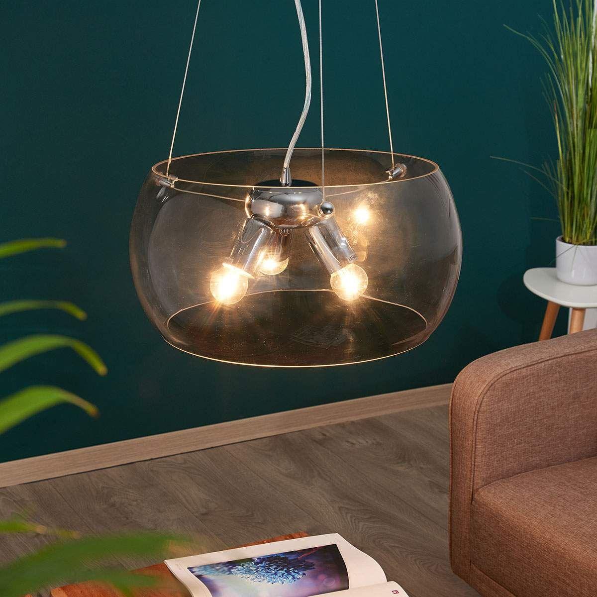 Lampe De Table Neoz Lampe De Chevet Rose Lampe De Salon Sur Pied Design Lampe De Table Ribbon Habitat Lamp Lampe De Chevet Design Suspension Verre Lamp