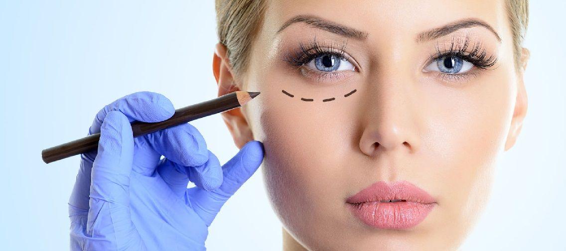 Liftingul pleoapelor ( #blefaroplastie ) este procedura chirurgicala prin care se indeparteaza grasimea, impreuna cu excesul de piele si muschi de pe pleoapa superioara si inferioara. http://phonoloblog.org/ce-este-blefaroplastia/