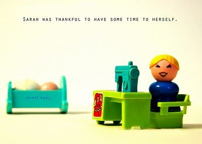 fisher-price little people truth.