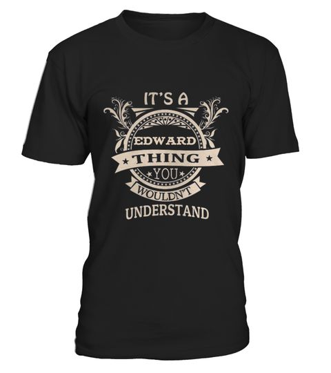 # EDWARD .    COUPON CODE    Click here ( image ) to get COUPON CODE  for all products :      HOW TO ORDER:  1. Select the style and color you want:  2. Click Reserve it now  3. Select size and quantity  4. Enter shipping and billing information  5. Done! Simple as that!    TIPS: Buy 2 or more to save shipping cost!    This is printable if you purchase only one piece. so dont worry, you will get yours.                       *** You can pay the purchase with :