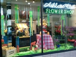 Summer Window Display Ideas Yahoo Image Search Results