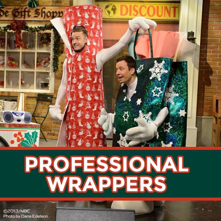 When Justin Timberlake and Jimmy Fallon get toghether they keep me ...