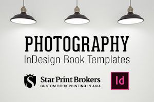 Art Book Templates Download | Design | Pinterest | Template and ...