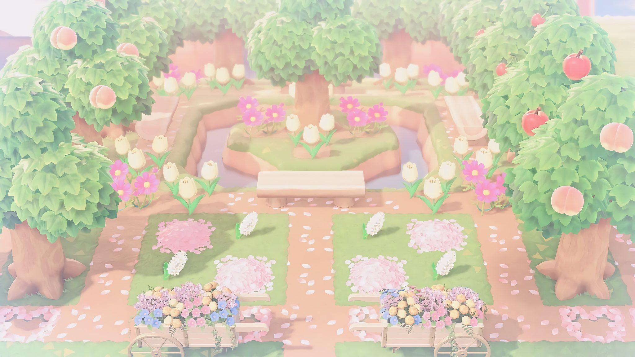 Pin By Shadowaye Le Fay On Animal Crossing In 2020 Animal Crossing Animal Crossing Qr Pink Animals