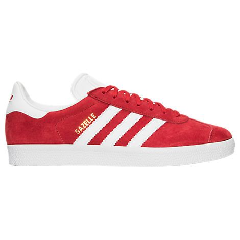 Men's adidas Gazelle Sport Pack Casual Shoes | Adidas