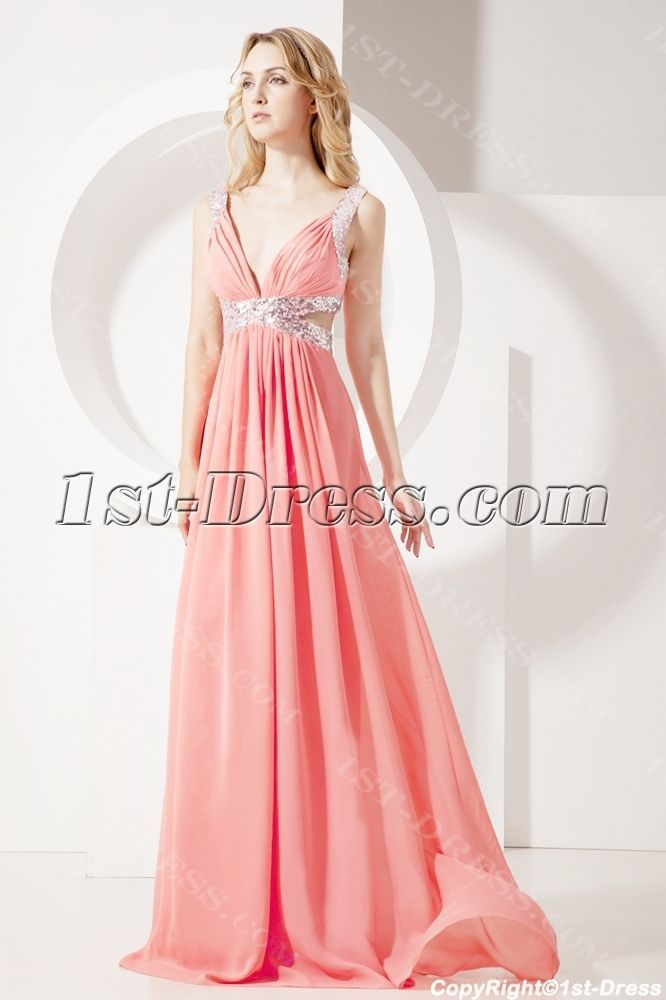1st-dress.com Offers High Quality Sexy Plunge Graduation Dress for College,Priced At Only US$170.00 (Free Shipping) #graduationdresscollege 1st-dress.com Offers High Quality Sexy Plunge Graduation Dress for College,Priced At Only US$170.00 (Free Shipping) #graduationdresscollege 1st-dress.com Offers High Quality Sexy Plunge Graduation Dress for College,Priced At Only US$170.00 (Free Shipping) #graduationdresscollege 1st-dress.com Offers High Quality Sexy Plunge Graduation Dress for College,Price #graduationdresscollege