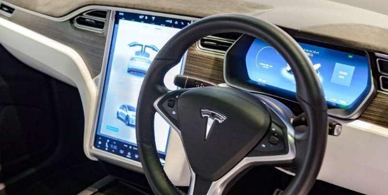 Mundo Quatro Rodas Tesla Should Be Much Better At This Point Elo Tesla Car Tesla Tesla Ceo