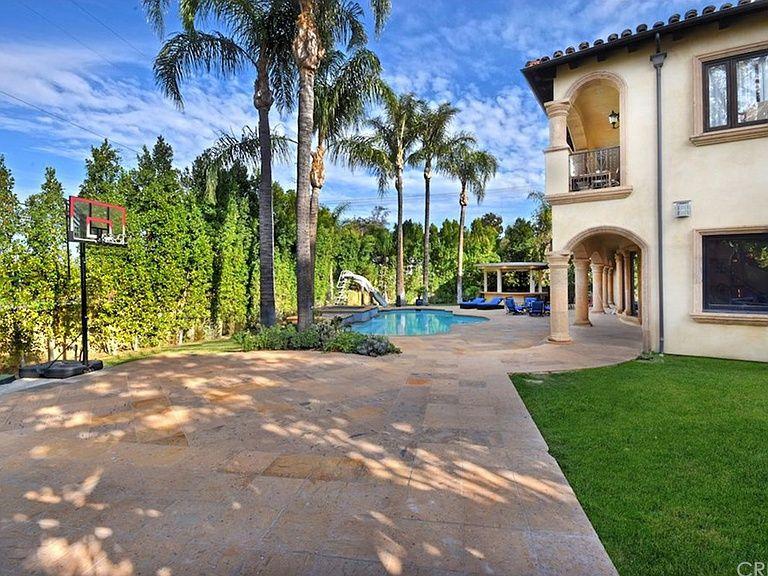 Tarzana Real Estate Tarzana Los Angeles Homes For Sale Zillow Los Angeles Homes Zillow Real Estate