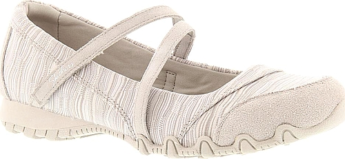 Pin On Mary Jane Shoes For Women Popular Cute Women S Mary Janes