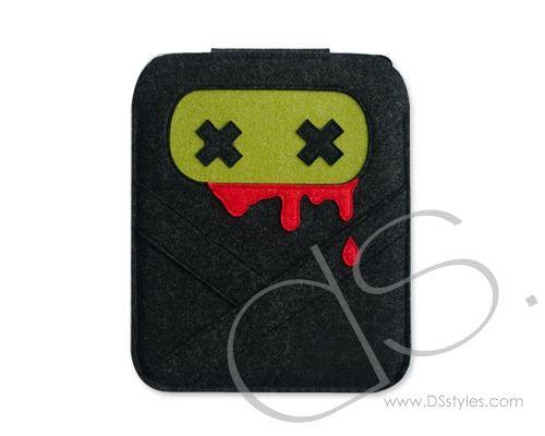 Wool Series 13-inch MacBook Air/MacBook Pro Sleeve Case - Black               http://www.dsstyles.com/product/wool-series-13-inch-macbook-air-macbook-pro-sleeve-case---black